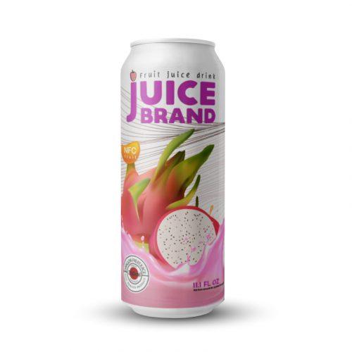 Dragon Fruit Nectar 500ml Can