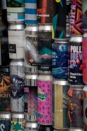 functional beverage market size