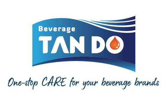 Beverage Manufacturer and Distributor
